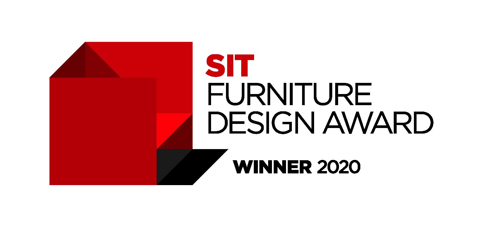 SIT-Furniture-Design-Award-2020_Seal-1